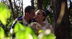 RudayEventCompany - видеограф в Запорожье - портфолио 4