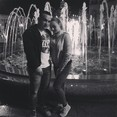 Катерина и Ярослав