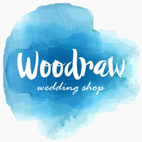 Wedding Woodraw