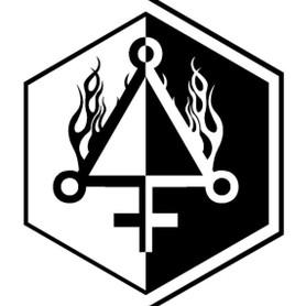Вогняне/Світлове шоу Phlogiston