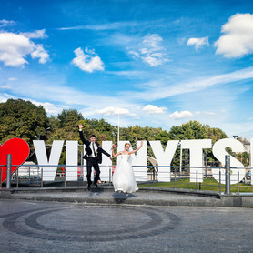 SPavlov studio - фотограф в Виннице - портфолио 4