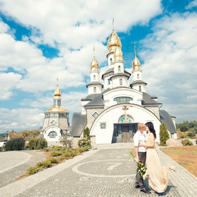 SPavlov studio - фотограф в Виннице - портфолио 3