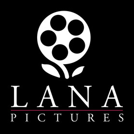 Lana Pictures