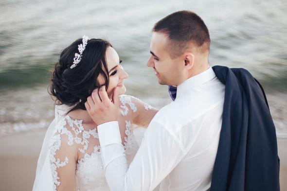 Инна и Вадим - фото №32