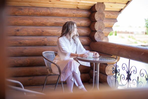 Карина и Игорь - фото №1