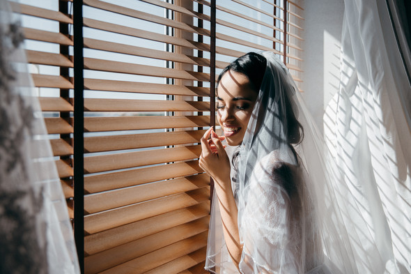 Julia&Dima Wedding day 24.08.2019  - фото №11