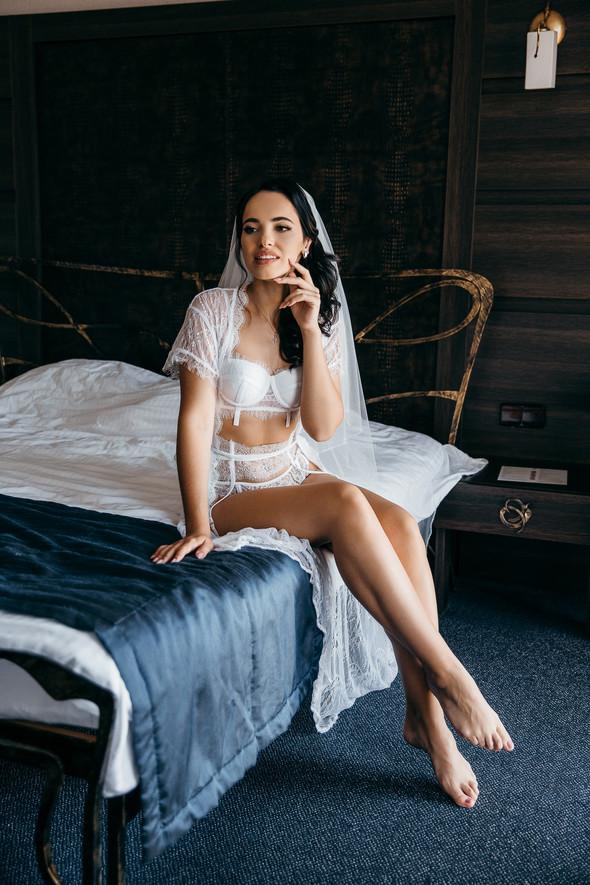 Julia&Dima Wedding day 24.08.2019  - фото №7