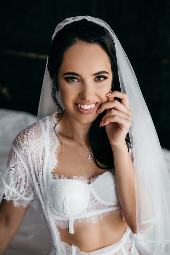 Julia&Dima Wedding day 24.08.2019  - фото №4