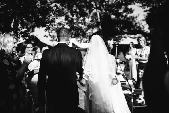 Valeriy&Alena Wedding - фото №47
