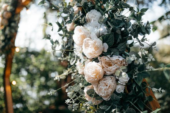 Julia&Dima Wedding day 24.08.2019  - фото №22