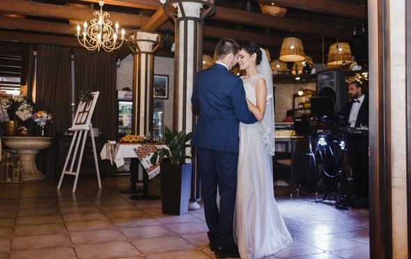 Valeriy&Alena Wedding - фото №55