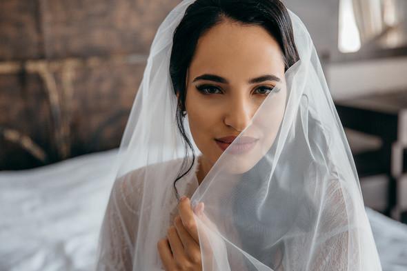 Julia&Dima Wedding day 24.08.2019  - фото №8
