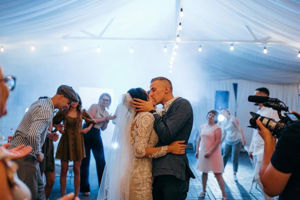 Julia&Dima Wedding day 24.08.2019  - фото №47