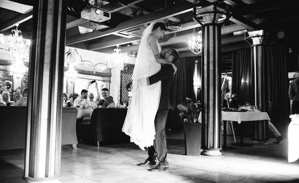 Valeriy&Alena Wedding - фото №56