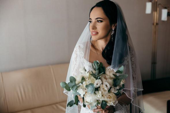 Julia&Dima Wedding day 24.08.2019  - фото №13