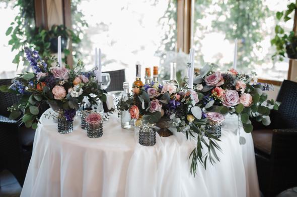 Valeriy&Alena Wedding - фото №51