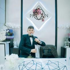 Илья Буханцев - фото 2