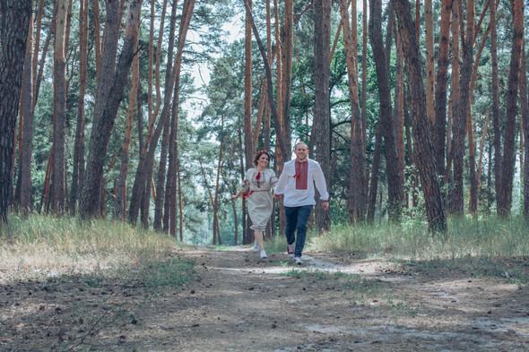 Катя и Андрей - фото №32