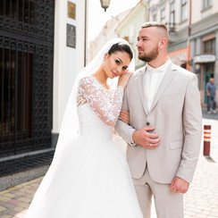 Photographer - Andrey Orletsky - фотограф в Черновцах - фото 3