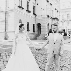 Photographer - Andrey Orletsky - фотограф в Черновцах - фото 4