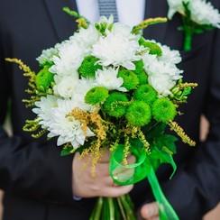 Wedding Day - фото 2