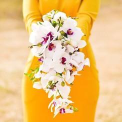 Wedding Day - фото 3