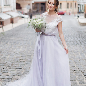 Wedding Day - портфолио 4