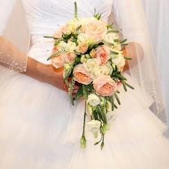 Wedding Day - фото 1