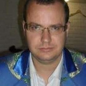 Игорь Полищук