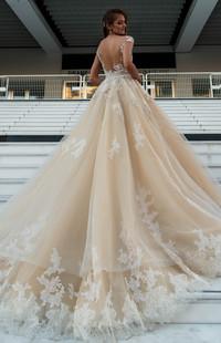 1c51188ae8e663a Свадебные платья в Харькове - лучшие салоны на YesYes.ua
