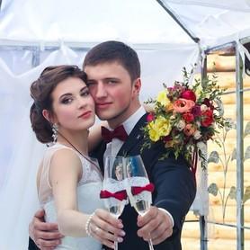 Андрей Костянекий - фотограф в Днепре - портфолио 2