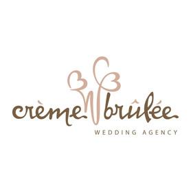 Свадебное агентство Creme Brulee