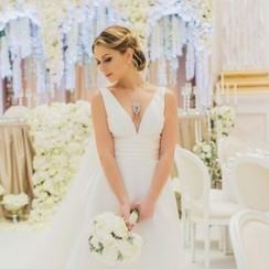 Свадебное агентство Creme Brulee - фото 1
