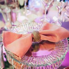 Свадебное агентство Creme Brulee - фото 4