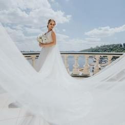 Свадебное агентство Creme Brulee - фото 2