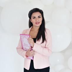 Екатерина Деряга - фото 2