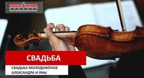 Дядя  Жора - ведущий в Киеве - фото 4