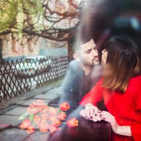 Yuliya  Ls - фотограф в Львове - портфолио 3