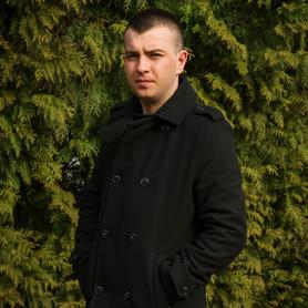 Олег Мальський