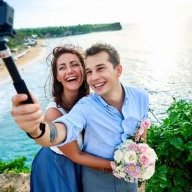 GidNaBali - свадебное агентство в Киеве - портфолио 5