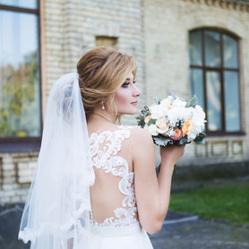 Светлана Крамар - фотограф в Киеве - портфолио 2