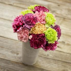 La Flower - декоратор, флорист в Харькове - портфолио 3
