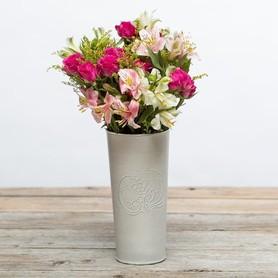 La Flower - декоратор, флорист в Харькове - портфолио 4