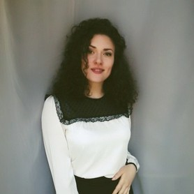 Лейла Бахшалиева
