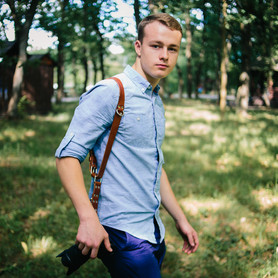 Михаил Ковалев