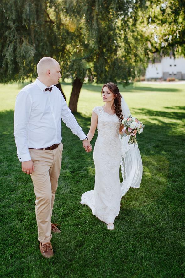 Wedding Artem&Victoria - фото №70