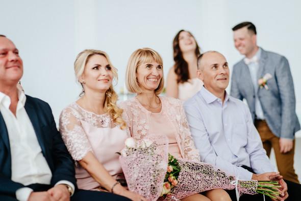 Wedding Artem&Victoria - фото №35