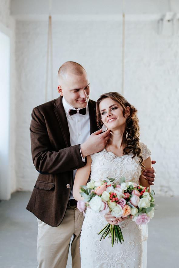 Wedding Artem&Victoria - фото №58