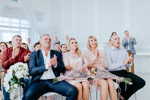 Wedding Artem&Victoria - фото №39