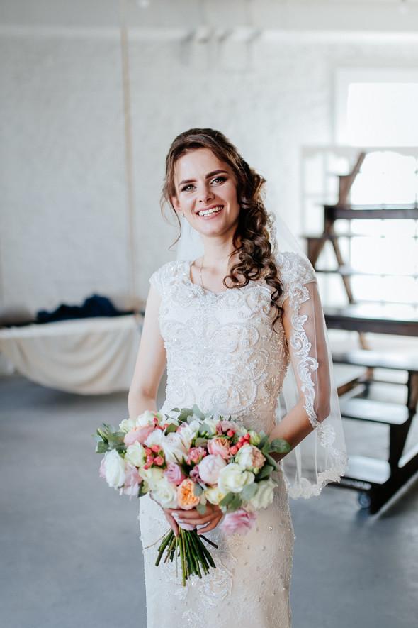 Wedding Artem&Victoria - фото №53